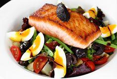 U.S. News realizó un estudio exhaustivo para clasificar las mejores dietas en cuanto a su efectividad para perder kilos, para la salud cardiaca, para quienes padecen de diabetes, para los vegetarianos y muchas otras más.