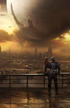 Bungie will be releasing a live-action trailer for Destiny 2 on August 10 AM PST. Destiny 2 is currently having an open beta on PC which conclud. Destiny Comic, Destiny Game, Destiny Ii, Destiny Hunter, Sistema Solar, Destiny Wallpaper Hd, Destiny Backgrounds, Hd Wallpaper, Places