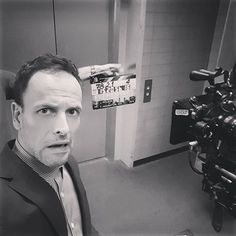 Back at it...#elementary