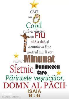 Google, Romania, Christmas, God, Movies, Xmas, Dios, Navidad, Allah