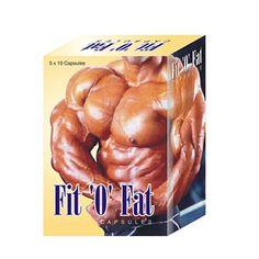 Fit O Fat 50 Capsule Ayurvedic Herbal Weight Gainer Pills Supplement Men/women for sale online Muscle Gain Supplements, Men's Health Supplements, Natural Supplements, Weight Loss Supplements, Build Muscle Mass, Gain Muscle, Increase Appetite, Capsule, Herbal Remedies