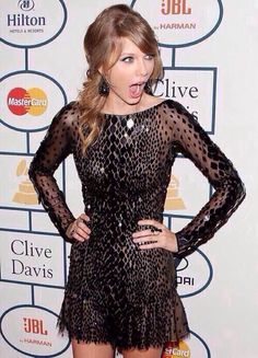 Taylor releasing new single this month = swifties right meow
