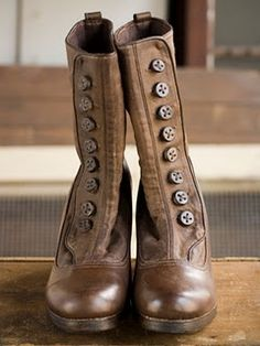 Over the Ankle Boots Pretty Clothes, Pretty Outfits, Boot Scootin Boogie, Shoe Boots, Ankle Boots, Modest Fashion, Combat Boots, Fashion Beauty, Kicks