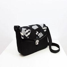 パッチワークショルダー - - -   6/2930  #クリエーターズマーケット  ポートメッセなごや D-176177  - - -         #jiyoh #jiyohbag #jutsubi #designstore #bags #kyoto #madeinkyoto #handcrafted #handmade #handmadebag #craftsmanship #canvasbag #shoulderbag #crossbody  #bagmaker #minimaldesign #simplestyle #patchwork #ジヨウ #ジュツビ #京都 #帆布 #帆布バッグ  #ショルダーバッグ #ハンドメイド #クリマ #パッチワーク Diaper Bag, Bags, Handbags, Diaper Bags, Mothers Bag, Bag, Totes, Hand Bags