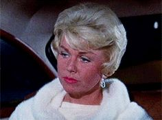 Gifs images of Doris Day - Google Search