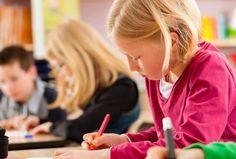 Le calendrier des vacances scolaires pour 2017-2018 - Enfants - Le Particulier