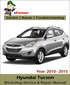 30 best hyundai service manual images on pinterest repair manuals rh pinterest com hyundai i30 2012 service manual hyundai i30 2012 service manual