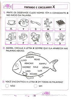 Homeschool, Teacher, Words, Reading Activities, Kids Learning Activities, Read Box, Classroom, Autism, Faith