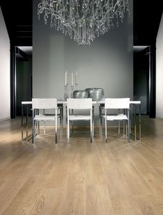 Woodland Lifestyle by MLC Group is a range of bamboo, laminate, oak and euro flooring that will breathe style, fresh appeal and ambience into your home. Underlay For Laminate Flooring, Oak Laminate Flooring, Imitation Parquet, Sol Pvc, Carpet Flooring, Ramen, Outdoor Furniture Sets, Home Goods, Dining Table