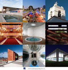 Imágenes / PLAN Arquitectos