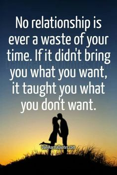 So true!! Just Tired, Wise Words, Bring It On, Relationship, Teaching, Sayings, Quotes, Live, Quotations