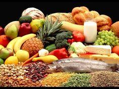 Вебинар № 3: Женское здоровье и питание - КлубКом