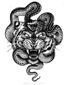 Every unique tattoo might mean something different to the person who has been tattooed. The traditional snake tattoo designs are diverse as their meanings are. Here are a few traditional Japanese snake tattoo designs worth considering. Japanese Tattoo Cherry Blossom, Japanese Tattoo Words, Japanese Tattoo Sleeve Samurai, Small Japanese Tattoo, Japanese Snake Tattoo, Japanese Tattoo Meanings, Japanese Tattoo Designs, Japanese Dragon Tattoos, Best Tattoo Designs