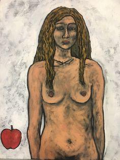 Oil on canvas Art Portfolio, Woodstock, Oil On Canvas, Africa, Studio, Gallery, Roof Rack, Studios