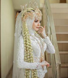 Wedding Organizer, Girls Dresses, Flower Girl Dresses, Harajuku, Wedding Dresses, Style, Fashion, Bride Gowns, Wedding Gowns