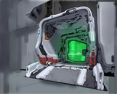 Halo_5_Guardians_Concept_Art_ONI_Ship_Elevator_final.jpg (1600×1298)