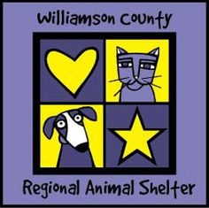 Half of all proceeds currently help the Williamson County Animal Shelter! Make sure you order yours! Shelter Dogs, Animal Shelter, Shelters, Texas Flood, Round Rock Tx, Williamson County, Work Family, Office Art
