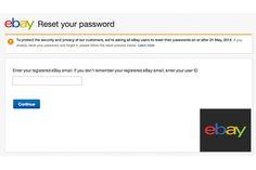 Πως μπορούν οι χρήστες να προστατεύσουν τα προσωπικά δεδομένα τους;   Η πλέον επιτακτική ανάγκη της εποχής μας μετά από τις συνεχόμενες διαρροές προσωπικών δεδομένων, όπως τον γνωστό πλέον ιό Heartbleed, αλλά και την πιο πρόσφατη επίθεση από hackers στο Ebay....
