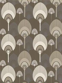 Scandinavian Wallpaper & Décor