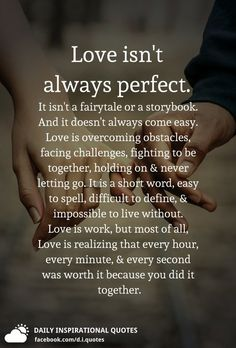 Ohhhhh My Babe Love Quotes Relationship Fighting Quotes intended for Difficult Relationship Quotes intended for Invigorate Love Quotes For Him Romantic, Love Quotes For Her, Love Yourself Quotes, Fight For Love Quotes, Second Chance Quotes Love, Difficult Love Quotes, Perfect Couple Quotes, Holding On Quotes, Love Is All