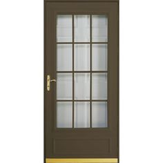 1000 Images About Storm Doors On Pinterest