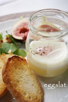 身体が喜ぶ朝ごはんを食べる Panna Cotta, Pudding, Ethnic Recipes, Desserts, Food, Tailgate Desserts, Puddings, Dessert, Postres
