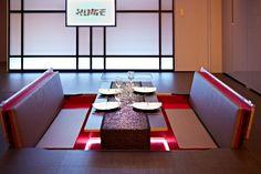 Design Innovation Transforms Small Apartment Into a Spacious Living Space | Wave Avenue