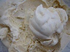 Made this!!! So delicious. Vanilla Bean Custard Recipe