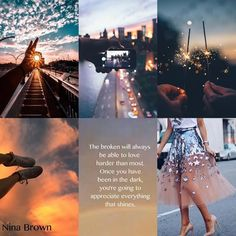 Collages, Love Aesthetics, Word Collage, Beautiful Collage, Color Quotes, Good Morning Flowers, Angels In Heaven, Special Quotes, Thought Of The Day