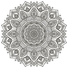 http://craftkids.ru/uploads/1/1/0//Geometricheskie-uzory_11070.jpg
