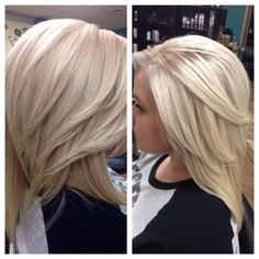 Wella Koleston Perfect Special Blondes 12/89 + 12/11 with 40 volume #wellahair