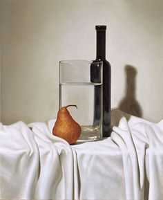 nature morte 이 still life by angus macdonald contemporary art peinture painting palette blanche white Still Life Photos, Still Life Art, Painting Still Life, Still Life Photography, Art Photography, Tabletop Photography, Product Photography, Creative Photography, Photo Images