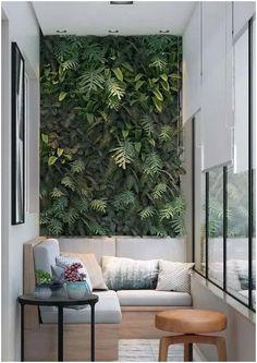 Apartment Patio Ideas Balconies Terraces Plants 33 Ideas - All About Balcony Small Balcony Design, Small Balcony Garden, Small Balcony Decor, Balcony Gardening, Gardening Gloves, Apartment Balcony Decorating, Apartment Balconies, Apartment Patio Gardens, Apartment Plants