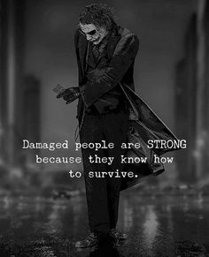 Joker Quotes : 50 Most Powerful Strong Mind Quotes to Inspire You Wise Quotes, Mood Quotes, Motivational Quotes, Inspirational Quotes, Powerful Quotes, Status Quotes, Heart Quotes, Daily Quotes, Best Joker Quotes