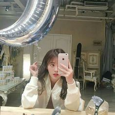 Ulzzang Korean Girl, Chinese Actress, The Incredibles, Celebrities, Beautiful, Beauty, Instagram, Taehyung, Actresses