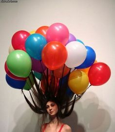 balloon_hair.jpg