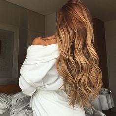 #luxegoals #hairgoals #tattgoals
