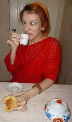 Funny Russian Dating Pic I Dont Need Onions To Make Your Eyes - 24 hilarious profile picture fails from russian social networks that will make you cringe