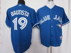 Bautista, Donaldson, Encarnacion, Martin -many Toronto Blue Jays jerseys Cheap Baseball Jerseys, Nfl Jerseys, Texas High School, Baseball Bases, Memphis Grizzlies, Miami Marlins, Toronto Blue Jays, Mlb, Gift Ideas