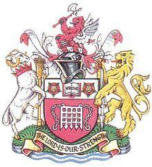 University of Westminster Crest.jpg