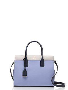 cameron street candace satchel - Kate Spade New York