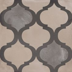 #Marca Corona #Terra Coloniale Iale Vers. F 20x20 cm 0386   #Gres #cementine #20x20   su #casaebagno.it a 46 Euro/mq   #piastrelle #ceramica #pavimento #rivestimento #bagno #cucina #esterno