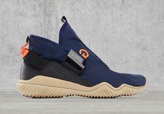 c37465ec99c6 NikeLab ACG.07.KMTR The main cycle of the Nike Komyuter