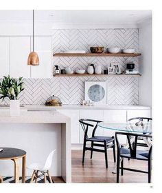 Domino shares 31 home decor and furniture items your home doesn't need. Misconceptions can lead you to thinking you MUST have a certain decor item, domino proves those myths wrong.