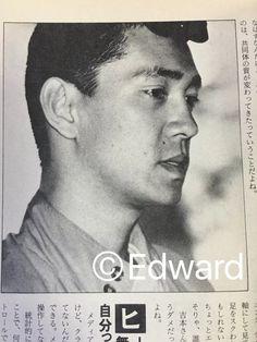 ryuchi sakamoto after film Merry Christmas mr. Lawrence 坂本龍一