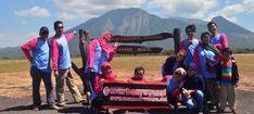 Reuni adalah momentum tak tergantikan yang ditunggu-tunggu. Maka, acara reuni perlu dikemas menjadi sebuah kegiatan yang menarik, menyenangkan, mengharukan, sekaligus mengesankan. Info lebih lanjut buka webiste kami Tourbanyuwangi.com  Hotline : Kampong Resto Gama, Jl KH Agus Salim no 3A Banyuwangi – Jawa Timur. Telp   : +62811 341 1712 WA    : +62811 341 1712 Email : info.tourbanyuwangi@gmail.com Tours