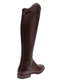 SAND - Riding boots 9