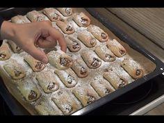 En Güzel Elmalı Kurabiye Tarifi , , Geleneksel lezzetlerimizden biri haline geldi. Kolay elmalı kurabiye yaparak damaklarınızı şenlendirebilirsiniz. Denenmiş elmalı kurabiye tarif...