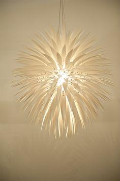 ICFF (International Contemporary Furniture Fair) - Lighting