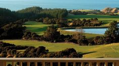 The Farm at Cape Kidnappers - Hawke's Bay, New Zealand - Exclusive 5 Star Luxury Lodge